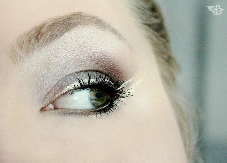Duochrome Eyeliner