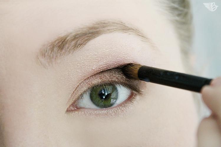 5-lidfalte-eyeshadow