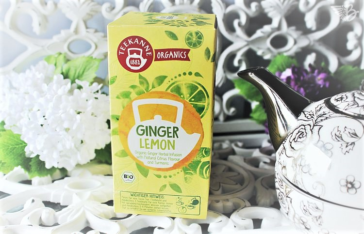 gingerlemon-teekanneorganics