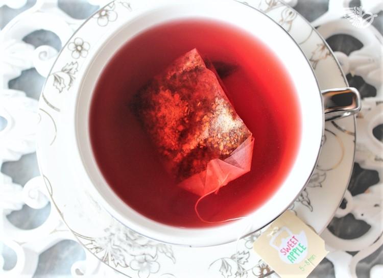 sweetapple-teekanne-aufgebrueht