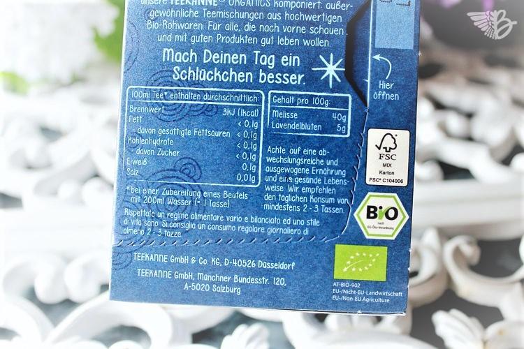 teekanne-organics-sleepdream-verpackung