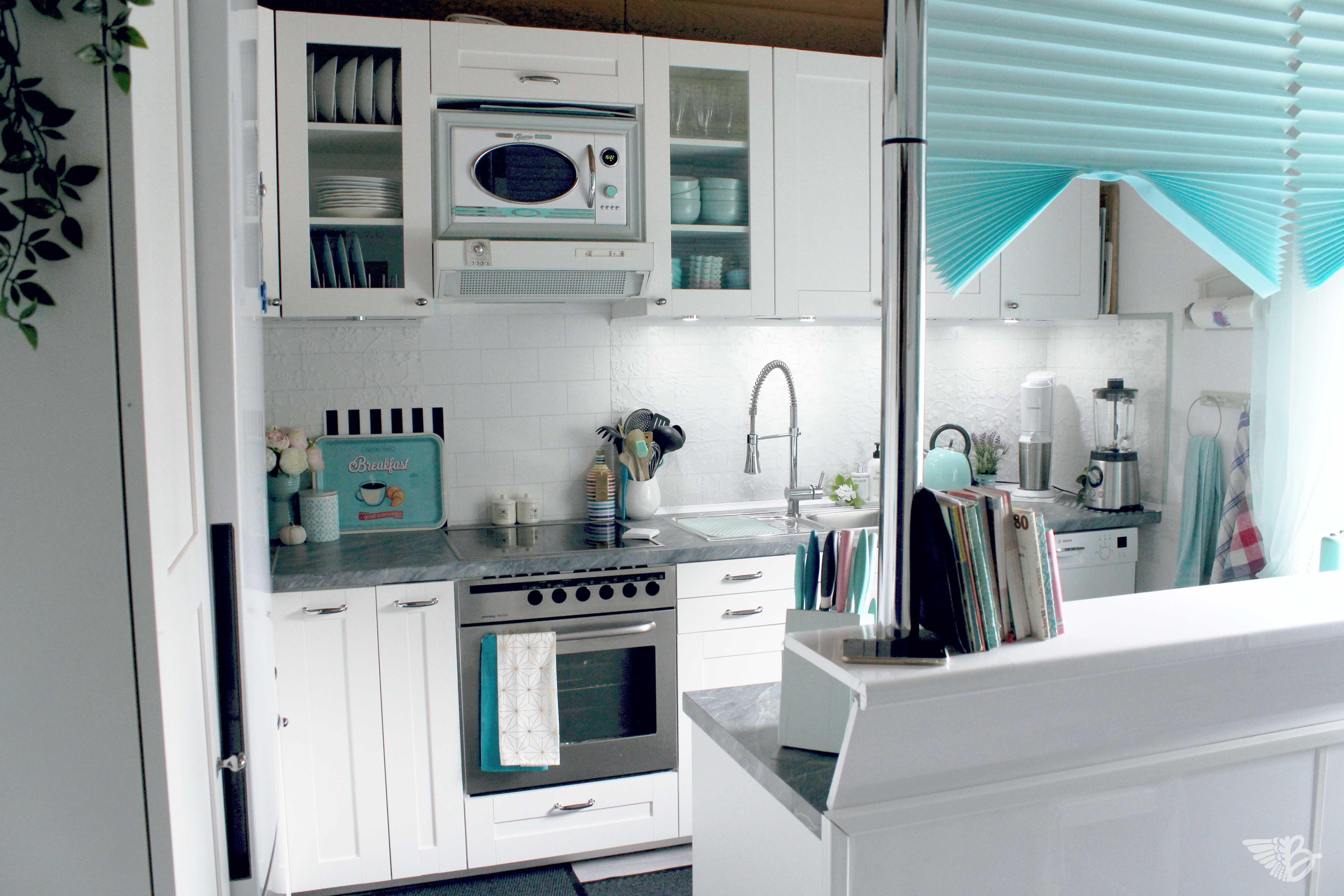 blick-in die neue küche
