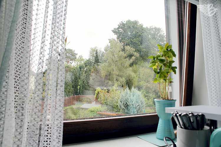 küchenausblick-küchenfenster