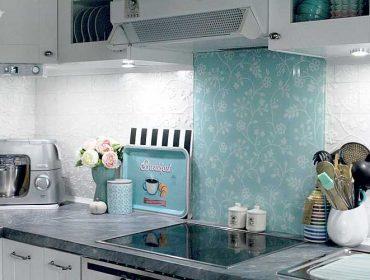 küchenrückwand-schönundwieder