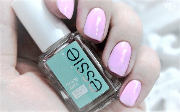 rosa-basecoat-essie-nagelpflege