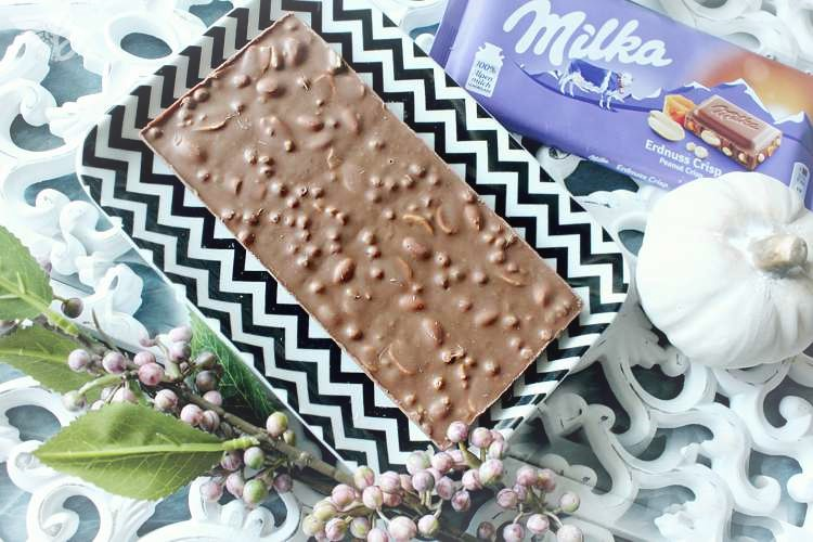 schokolade-mit-erdnüssen-tafelschokolade2-teaser