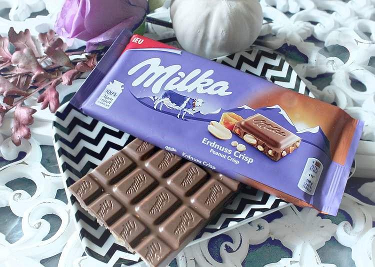 schokolade-mit-erdnüssen-tafelschokolade2