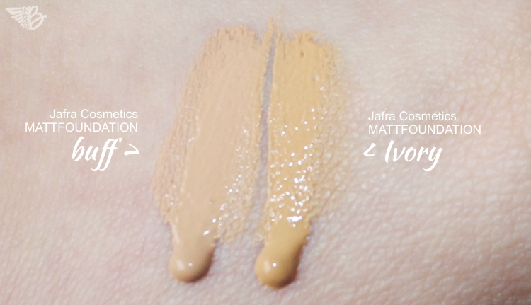 JafraBeauty-MakeUp-swatches
