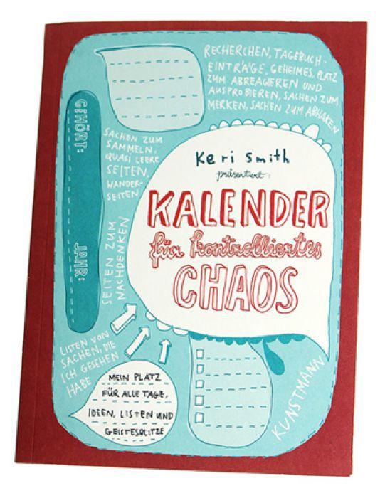 kreativerchaoskalender