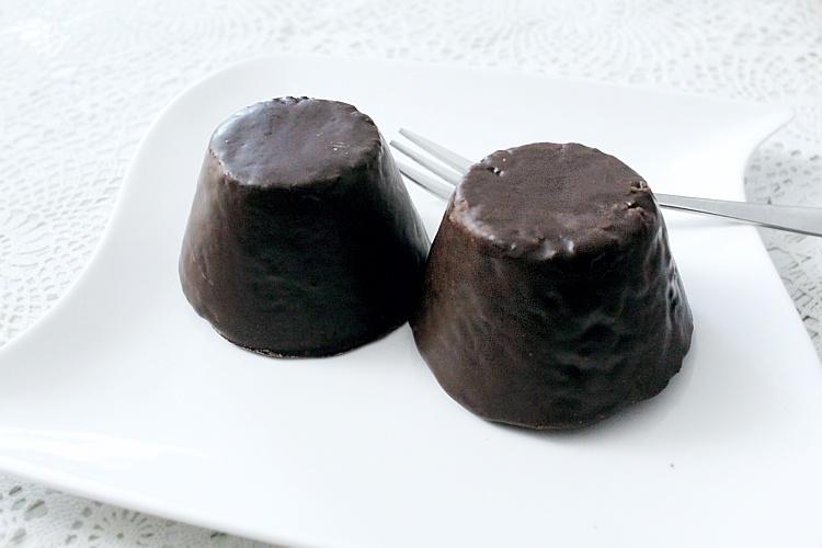 kuchenschatz-fertigtörtchen-schokoglasur