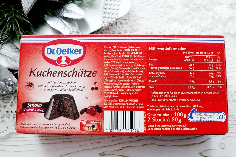oekter-kuchenschätze-schokokirschfüllung-inhaltsstoffe