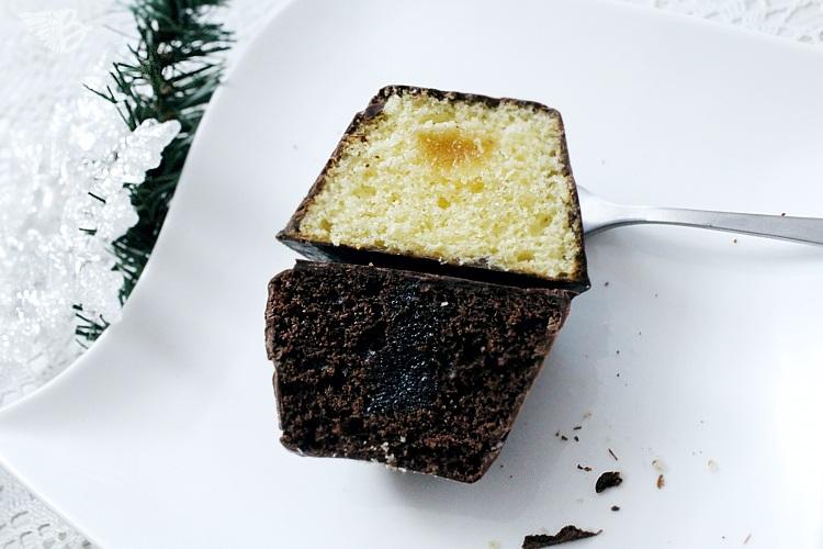 oetker-kuchenschatz-fertigkuchen-mini