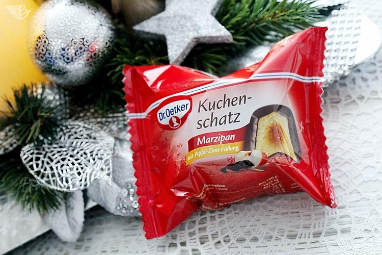 oetker-kuchenschatz-marzipan-verpackt