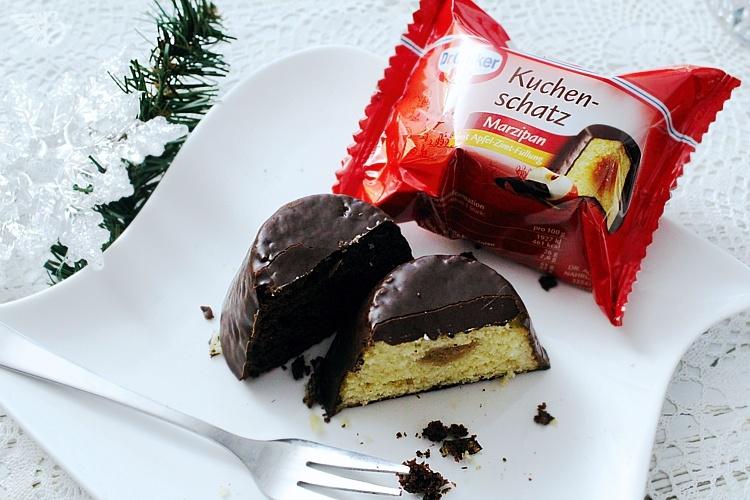 oetker-kuchenschatz-marzipan