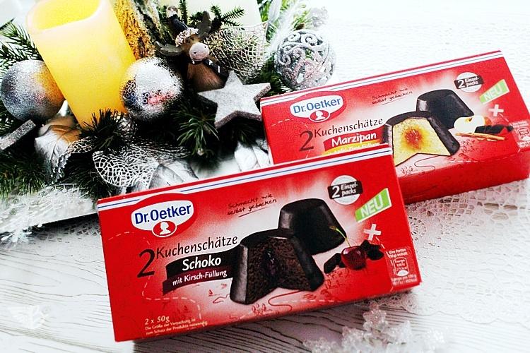 oetker-kuchenschatz-packungen-2sorten