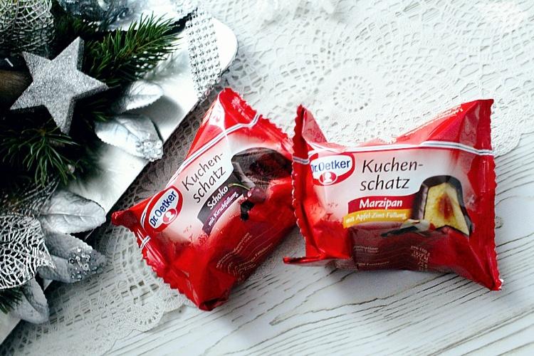 oetker-kuchenschatz-packunge