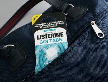 listerine-gotabs-handtasche