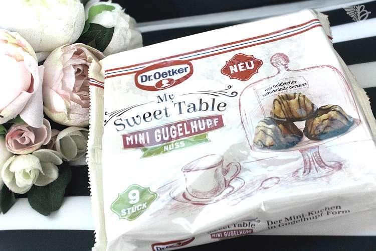 kuchenkonfekt-sweettable2