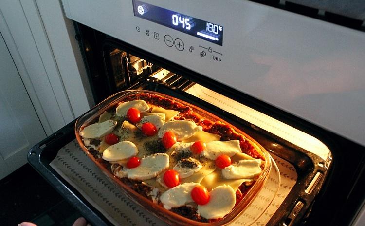 abindenofen-lasagne