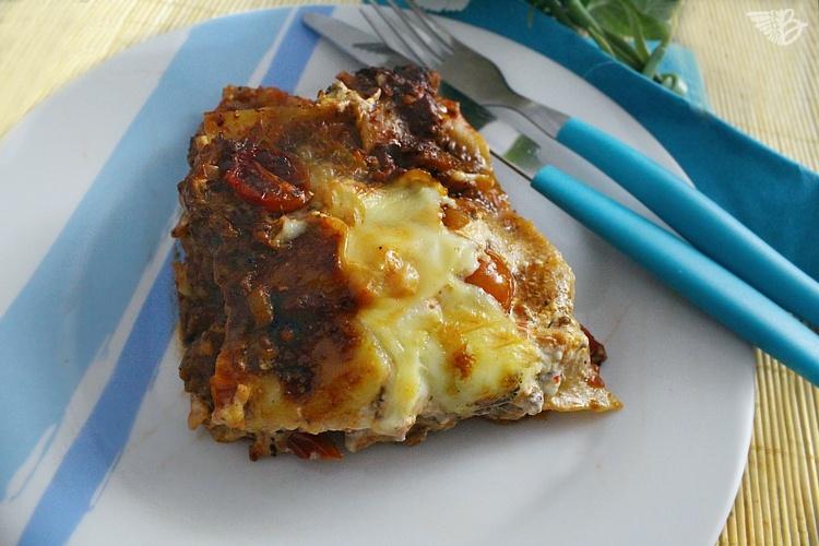 beste-lasagne-der-welt
