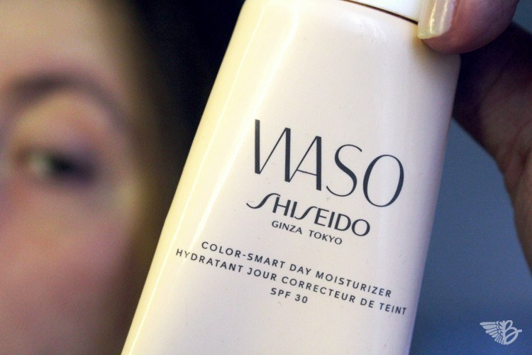 waso-bbcream