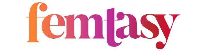 logo-femtasy2