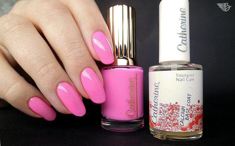 253-pink-tragebild