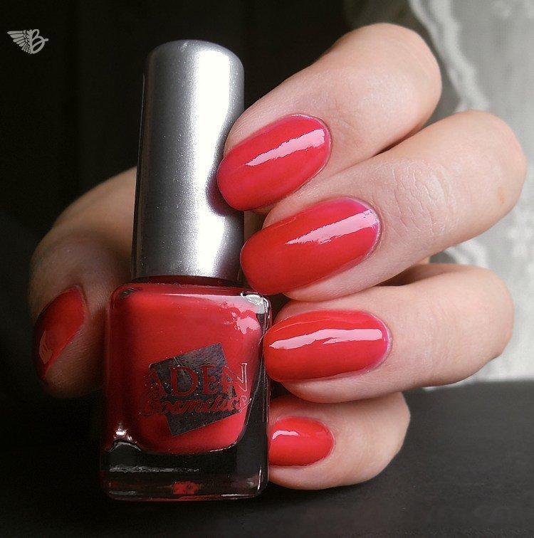 46-pinkerbell
