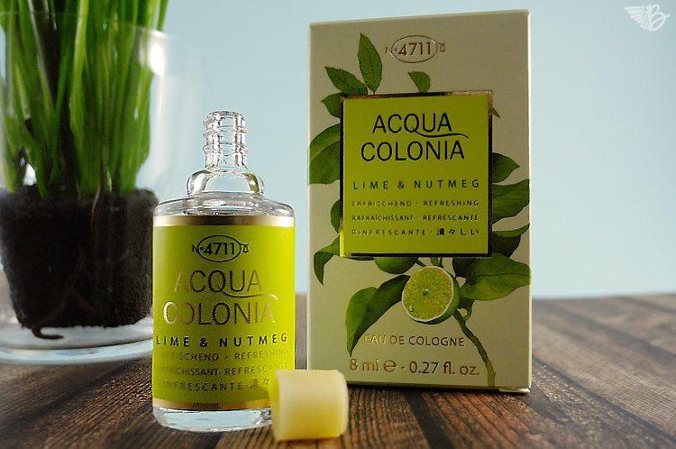 4711-aquacolonia