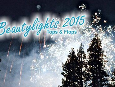 Beautyhighlights 2015