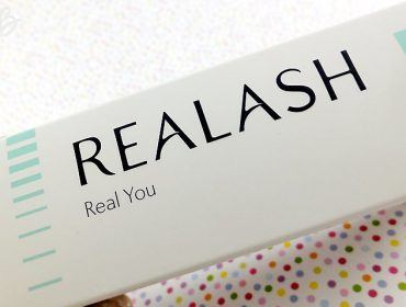 Realash-RealYou