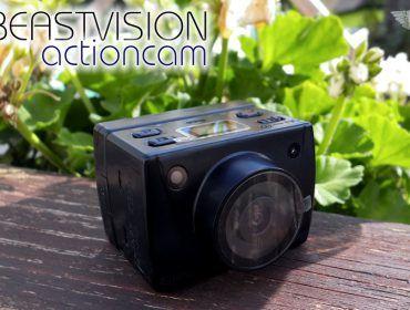 actioncam-teaser
