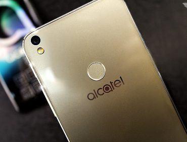 alcatel-shinelite-smartphone-backside