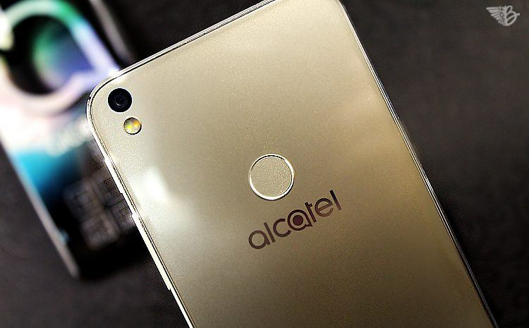 alcatel-shinelite-smartphone-backside