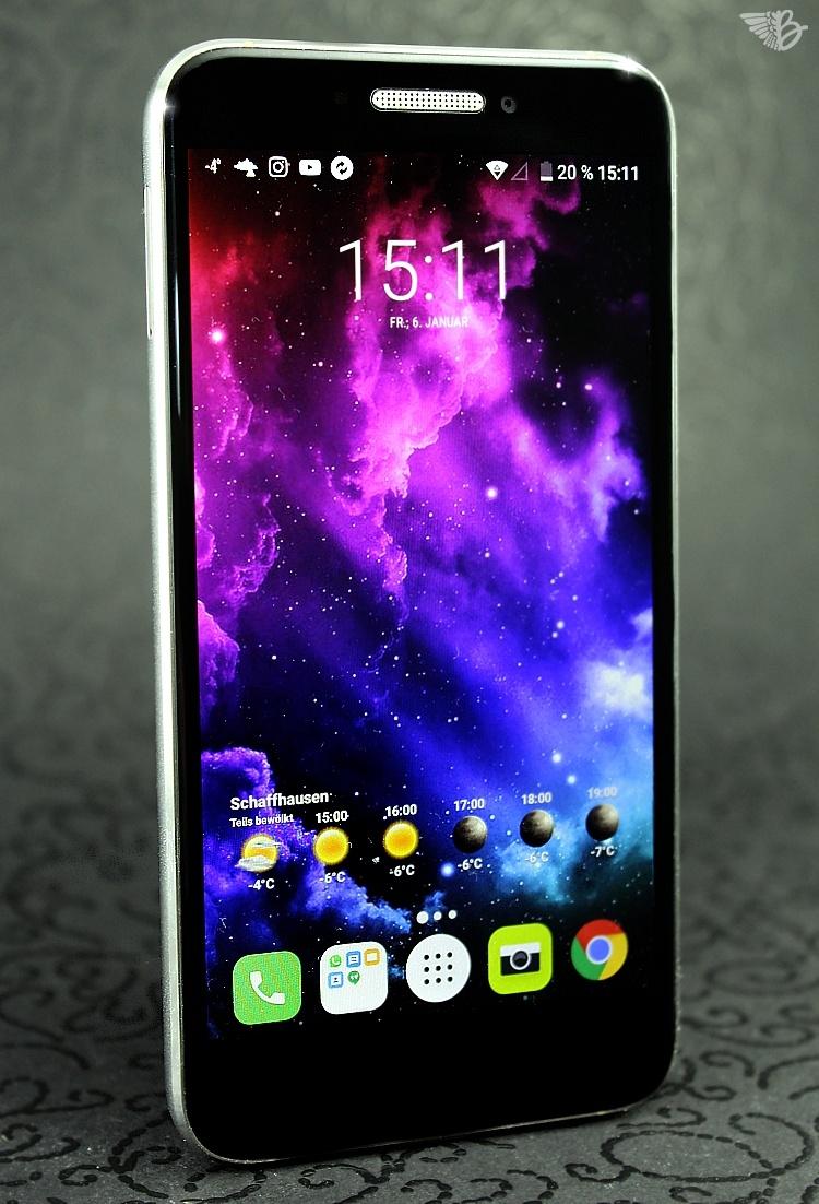 alcatel-shinelite-smartphone