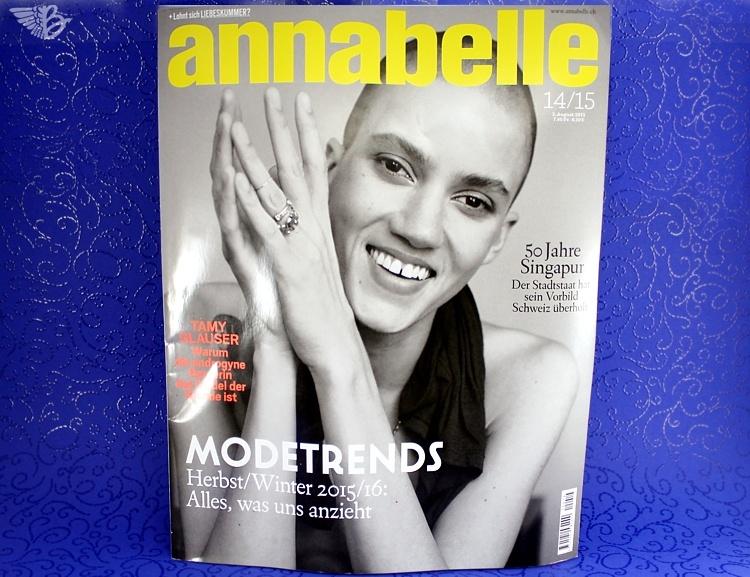 annabelle-magazin
