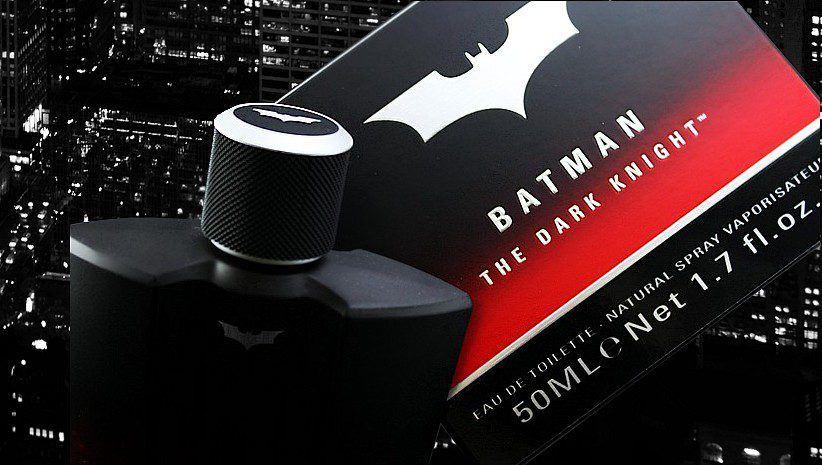 batman-darknight
