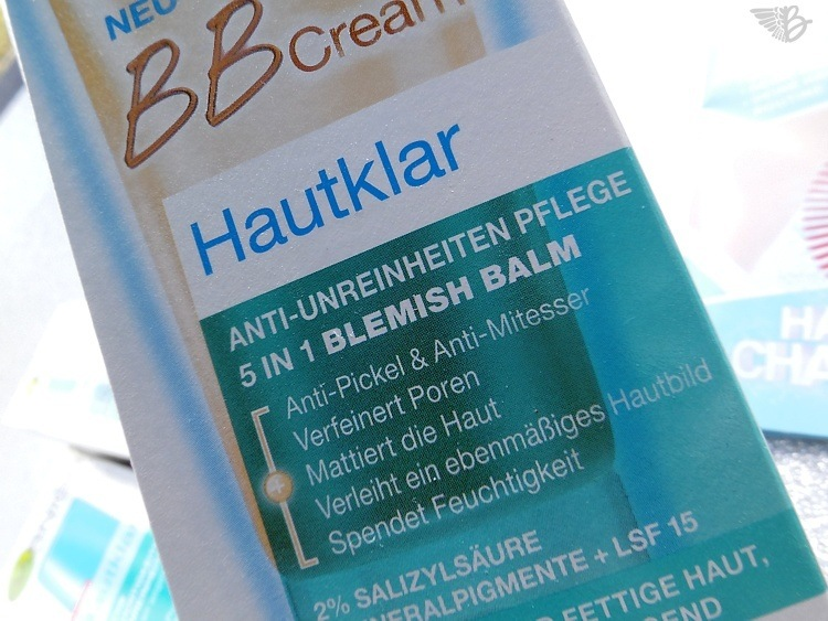 bb-cream-antipickel