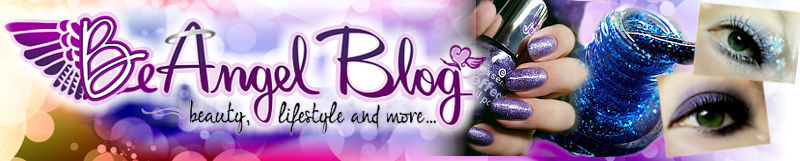 beangel-beautyblog-logo20152a