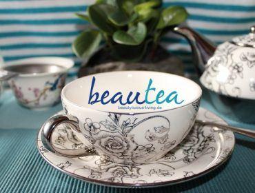 beautea teatasting