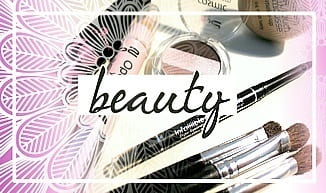 Deutscher Beauty Blog Magazin