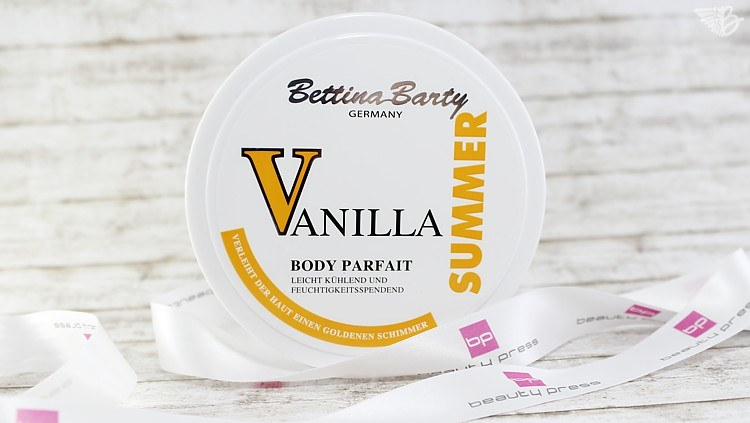 bettinabarty-vanilla