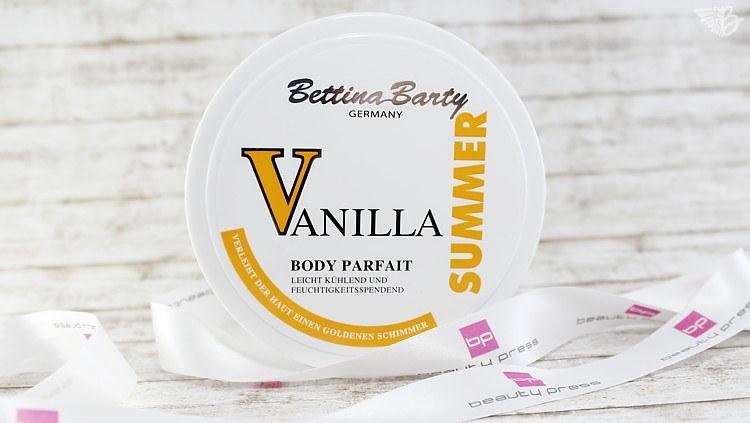 bettinabarty-vanilla