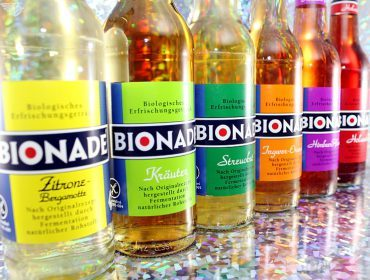 bionade-flaschen2