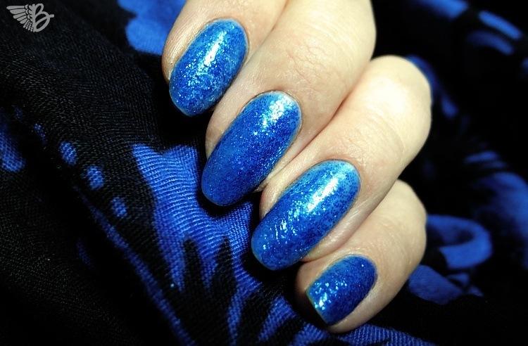blue-glitter2
