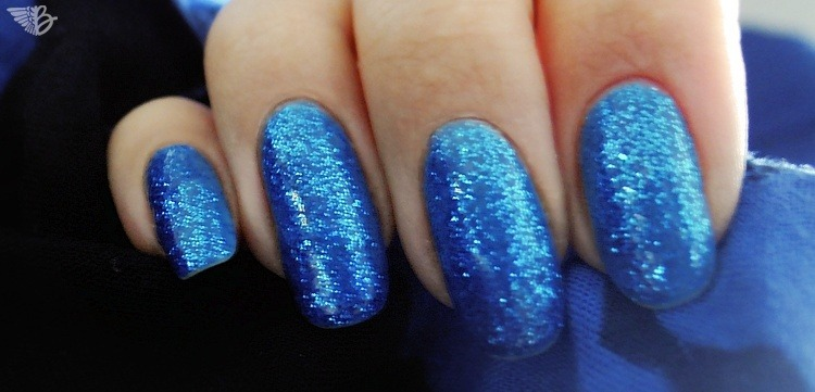 blue-glitter3