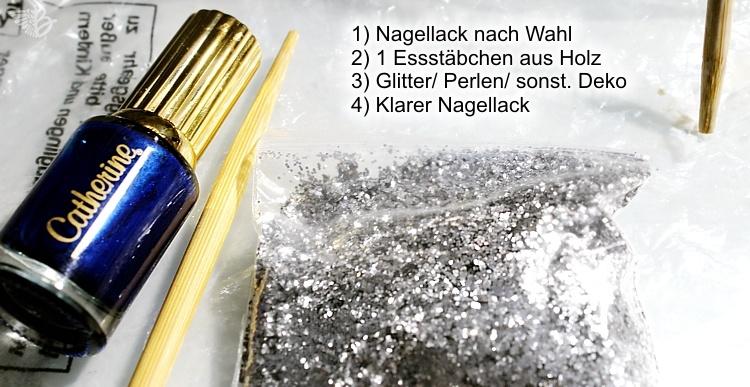 blue-nagellack3