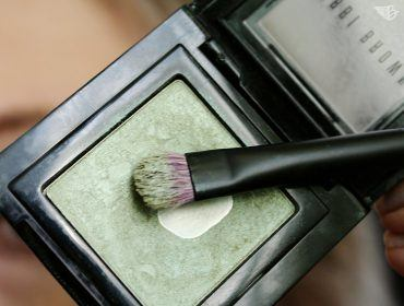 bobbibrown-mint 20