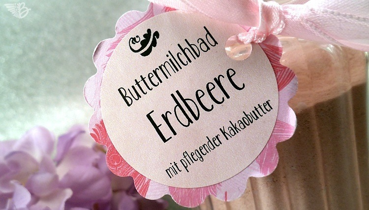buttermilchbad2