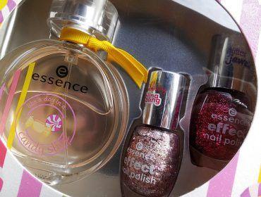 essence xmas Sets